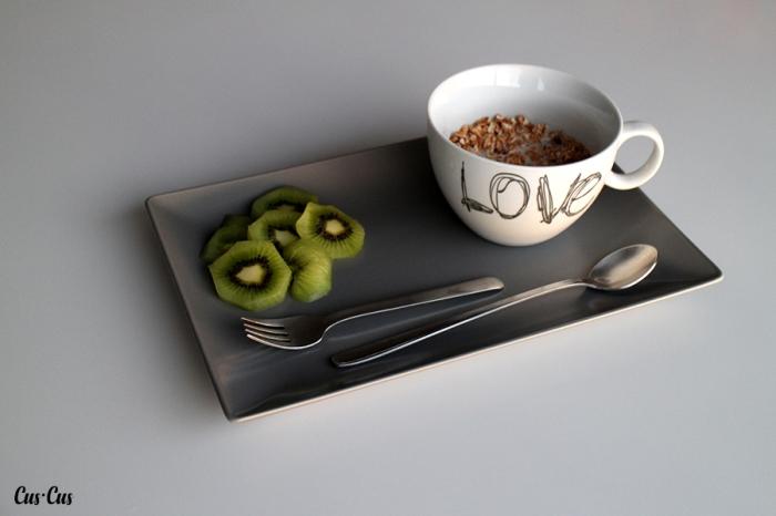 Desayuno Saludable 02