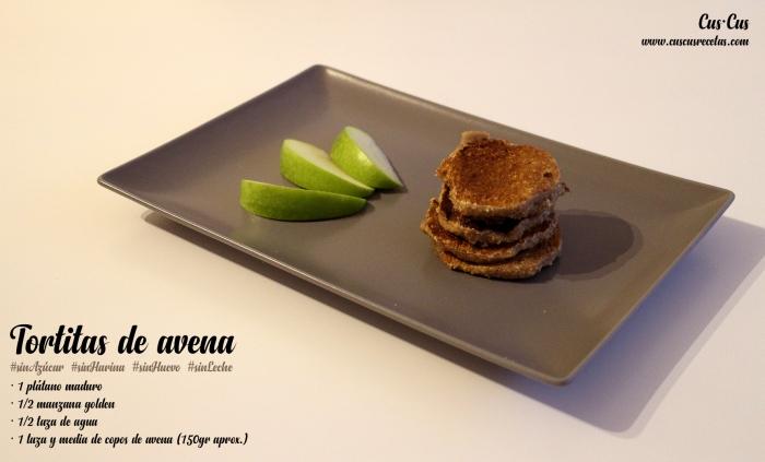 Tortitas Avena 01