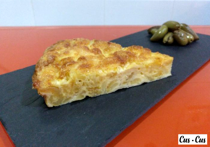 tortilla-al-horno-e1513175696923-MG