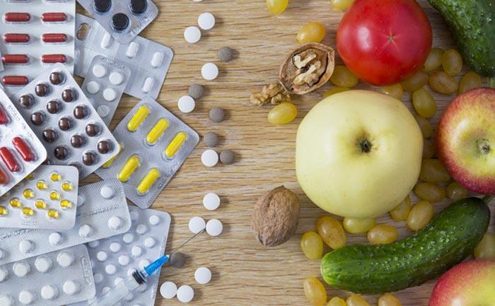 medicamentos-a-evitar-en-la-etapa-de-la-lactancia