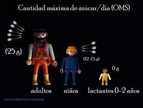infografia-azucar-con-bebe-playmobil-oms-1024x772